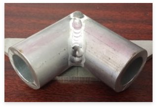 35 36103 drain plug holder