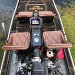 custom built airboats